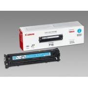 CANON CRG716C Toner Cartridge Cyan (CR1979B002AA)