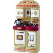 Bucatarie copii Step2 Cozy Kitchen