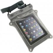AquaPac Large Electronics Case (iPad)