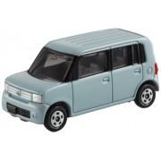 Tomica No.033 Daihatsu Move Conte (blister) (japan import)