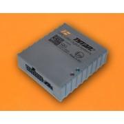 TYTAN DS-512 GSM+GPS