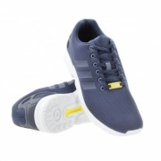 """Adidas ZX Flux 8K Textile """"Blue"""""""