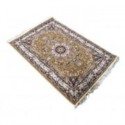 TAPPETO camera sala modello PERSIAN CARPET DIS I003 COL. 1020 PC MIS. 100X150 cm