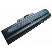 Батерия за HP Pavilion ZD7000 ZD7100 NX7900 NX9500 DM842A 8кл