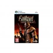 Joc PC Bethesda Fallout New Vegas PC