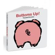 Bottoms Up! by Yusuke Yonezu