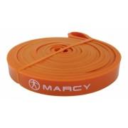 Marcy Power Band szalag extra könnyű