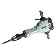 Električni čekić - hamer Hitachi H90SG-WA
