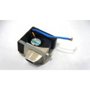 Cooler CPU Socket AM2 AVC