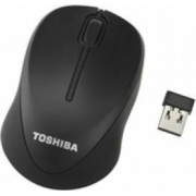 Mouse Wireless Toshiba MR100 Negru