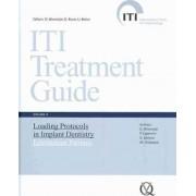 ITI Treatment Guide: Volume 4 by Daniel Wismeijer