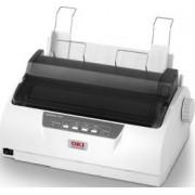 Imprimanta Matriciala OKI Microline 1120