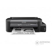 Imprimantă multifuncțională Epson WorkForce M105