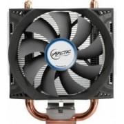 Cooler procesor Arctic cooling Freezer 13 CO