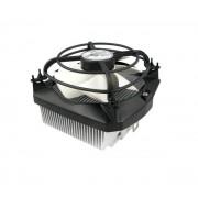 ARCTIC-Refroidisseur CPU Arctic Cooling Alpine 64 Pro-