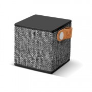 Rockbox Cube Fabriq Edition Concrete