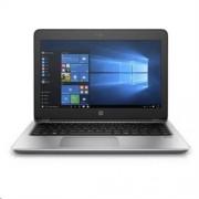 "HP ProBook 430 G4 i5-7200U 13.3 FHD UWVA CAM, 4GB, 256GB+volny slot 2,5"", FpR, ac, BT, Backlit kbd, Win10 Pro"