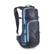 Evoc CC 10 L Team Backpack + 2 L Bladder