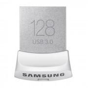 Samsung ajuste de 128 GB USB 3.0 flash de modelo de la unidad MUF - 128BB
