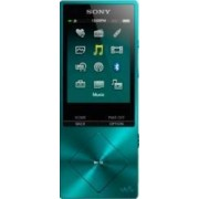 MP4 Player Sony NW-A25HN 16GB Blue