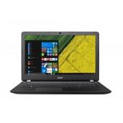 Acer Aspire ES 15 ES1-523-68BB - Laptop - 15.6 Inch - Azerty