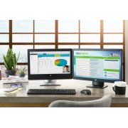 "HP ProOne 400 G2 50.8 cm (20"") Touch All-in-One PC (ENERGY STAR)"