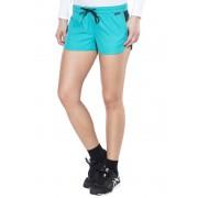 Fox Epoxy shorts turquoise M 2017 Shorts & broeken