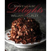 Nostalgic Delights: Classic Confections & Timeless Treats, Hardcover