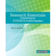 Research Essentials by Susan L. Norwood