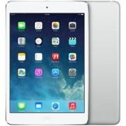 "Tableta Apple iPad Mini 2, Procesor A7, Ecran Retina IPS LED 7.9"", 32GB Flash, 5 MP, WI-FI, iOS 7 (Argintie) + SIM Orange PrePay, 8 GB internet 4G, 5 euro credit"