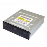 Graveur interne DVD±RW Double Couche Toshiba SAMSUNG SH-216AB 48x SATA Noir