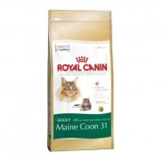 Royal Canin: Breed Nutrition Maine Coon, 2 kg