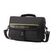 Fujifilm SC-H - geanta universala pentru camere foto bridge si mirrorless