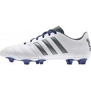 GLORO 16.2 FG Adidas stoplis cipő