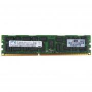 Memoria RAM HP 647901-B21, 16GB 1333MHZ DDR3 SDRAM 240-pin DIMM