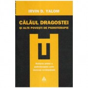 Cartile populare in literatura romineasca vol.I-II