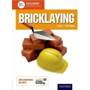 Bricklaying Level 1 Diploma by Leeds College of Building