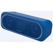 Boxa Portabila Sony SRSXB40L Albastru