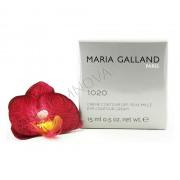 Maria Galland Creme Contour des Yeux Mille 1020 - Eye Contour Cream 1020 15ml