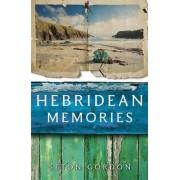 Hebridean Memories by Seton Paul Gordon