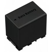 JVC BN-VG138EU acumulator
