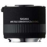 Sigma 2.0X Teleconverter EX APO DG (Canon)