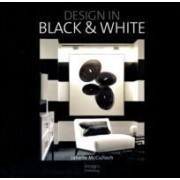 Design in Black and White by Janelle McCulloch