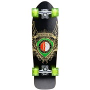 Feyenoord Skateboard Single Kick 71 cm
