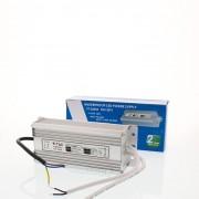 60W Transformador 220V-12V 5A IP65