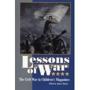 Lessons of War by James Marten