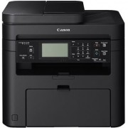 CANON imageCLASS MF229DW ALL IN ONE Wi-Fi PRINTER