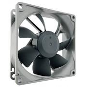 Noctua NF-R8 redux 1200 Computer case Ventilatore