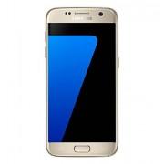 Samsung Galaxy S7 32GB oro Telekom libre sin contrato