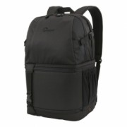 Lowepro DSLR Video FastPack 350 AW negru - rucsac foto-video